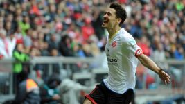 Mainz vs. Gladbach: confirmed line-ups & stats