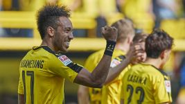Europe calling: The Matchday 32 round-up!