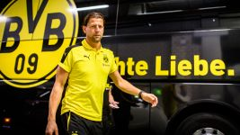 Weidenfeller extends Dortmund deal