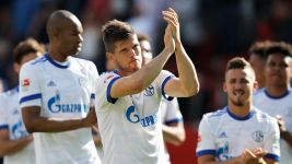 Watch: Farewell Klaas-Jan Huntelaar