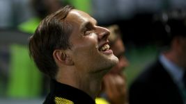Tuchel's top five achievements at Dortmund