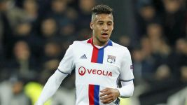 Bayern sign Tolisso on five-year deal