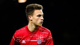 Watch: Bayern Munich's U-21 stars