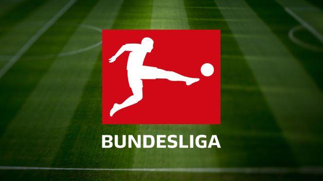 Germany Bundesliga 2