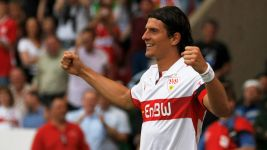Gomez returns to Stuttgart from Wolfsburg
