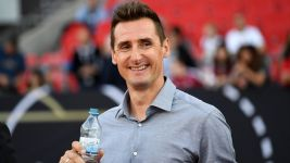 Miroslav Klose to join Bayern Munich in Asia