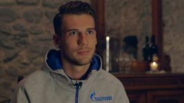 Watch: Goretzka on Schalke hopes and future