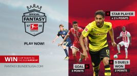 Fantasy Bundesliga: What's new this season?