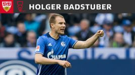 Stuttgart snap up Badstuber