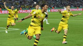 Borussia Dortmund season preview