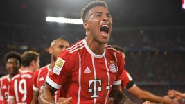 Bayern 3-1 Leverkusen - as it happened