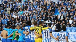 Previous meeting: Hertha 2-0 Stuttgart