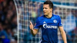 New Konoplyanka, new Schalke