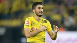 Watch: The Nuri Sahin Story
