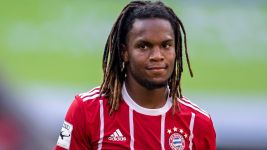 Reasons to be excited by Sanches' return to Bayern
