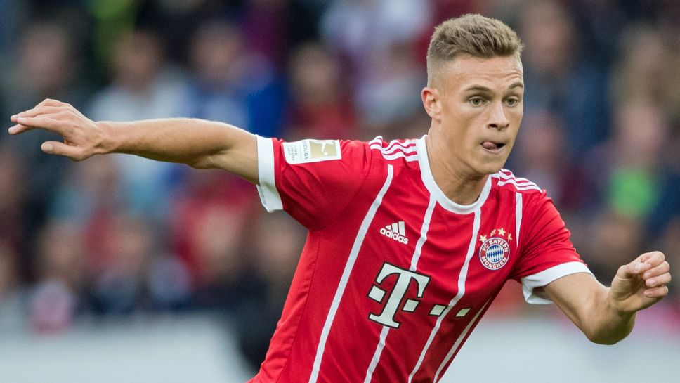 Tor Kimmich