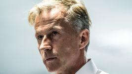 Wolfsburg part company with coach Jonker