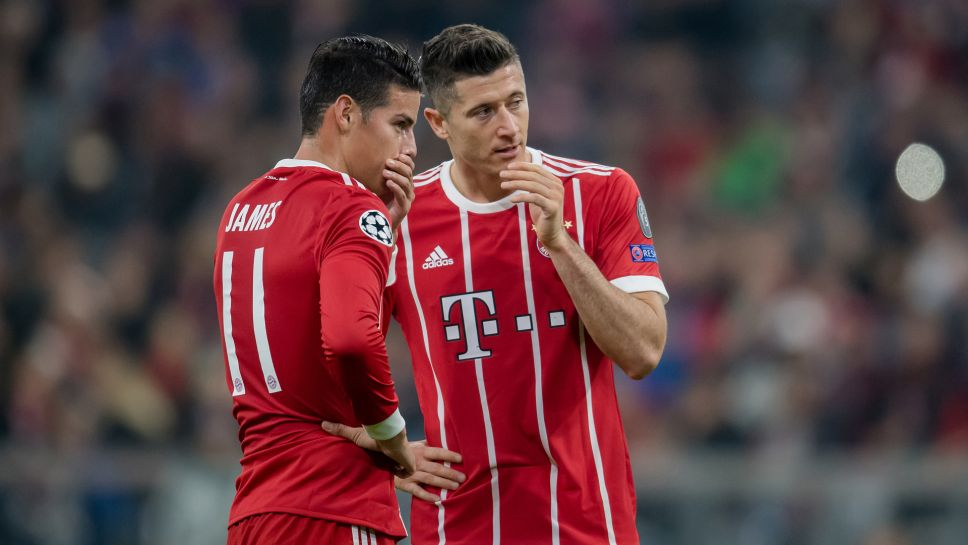 Bundesliga | The German soccer dictionary: Meanings, definitions