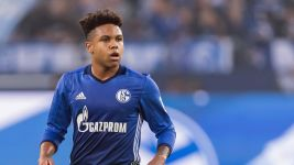 McKennie gets first USA call-up; Brooks returns