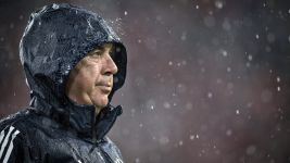 Where did it go wrong for Carlo Ancelotti?