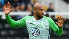 10 things on Wolfsburg's John Brooks