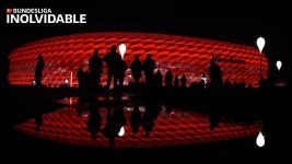 Inolvidable: Allianz Arena, la joya del Bayern