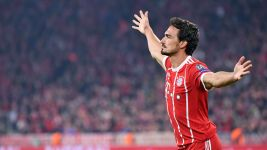 Heynckes' Bayern have lift-off
