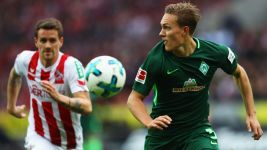 Cologne 0-0 Bremen - As it happened!