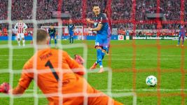 Cologne 0-3 Hoffenheim - as it happened!