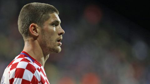 "Kramaric: ""I hope we score early!"""