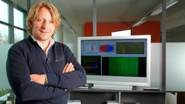 Who is Sven 'Diamond Eye' Mislintat?