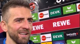 "Watch: Ibisevic ""I've scored a lot vs. Cologne"""