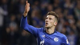 Watch: Leon Goretzka's Top 5 goals!