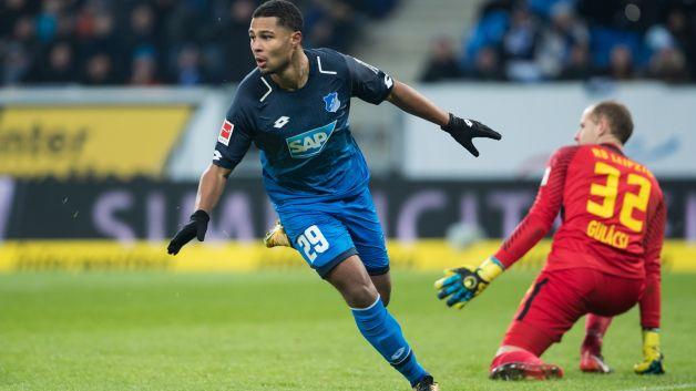 Fußballergebnisse 2 Bundesliga