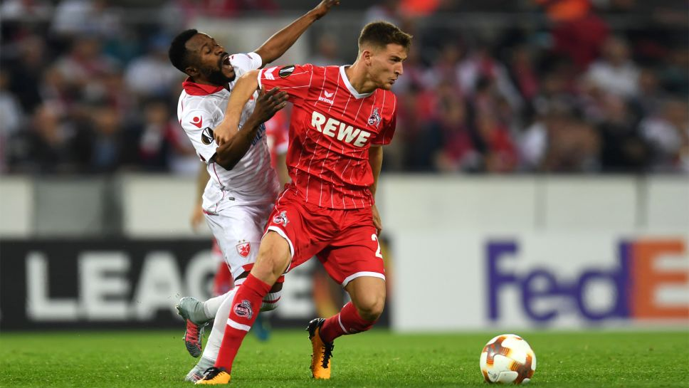 Bundesliga News Aktuell