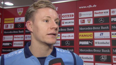 "Watch: Leno: ""Probably my best game ever!"""