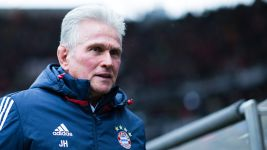 Heynckes supera a Guardiola