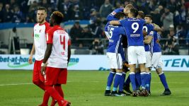 Watch: Schalke 3-2 Augsburg