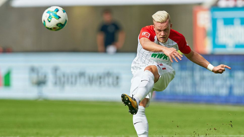 1xstream Bundesliga