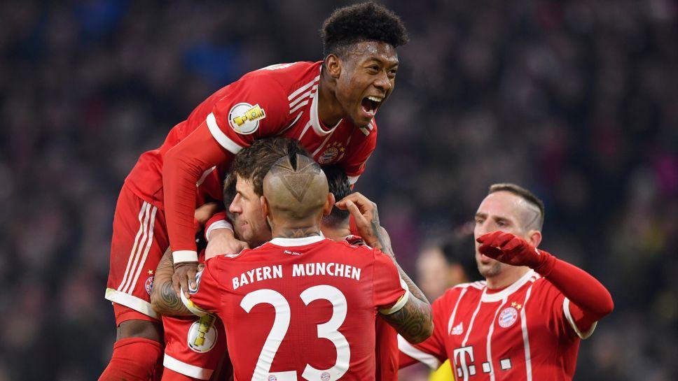 Bundesliga Bundesliga Aktuell 20 Dezember Dfb Pokal