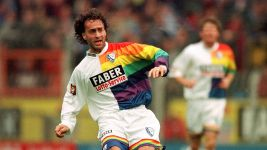 The worst Bundesliga kits of all time!