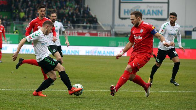2e Bundesliga