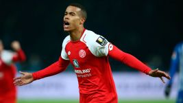 Watch: Hertha Berlin 0-2 Mainz