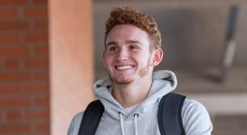 Why we should be excited about Josh Sargent