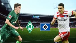 Bremen vs. Hamburg: the Nordderby lowdown!