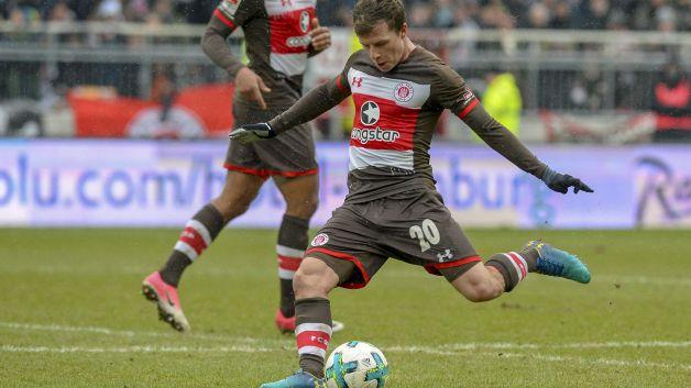 Tordifferenz Bundesliga