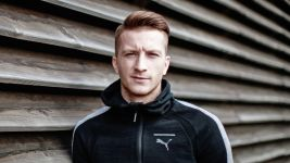 "Marco Reus: ""I will not miss the World Cup"""