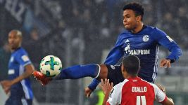 "McKennie: ""I'll prove I belong in USMNT"""