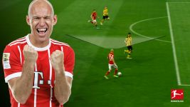 Watch: Bayern tactical breakdown