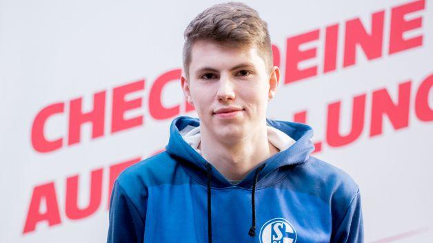 Tim Schwartmann